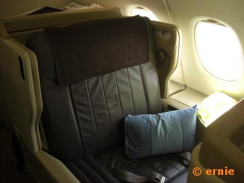 01-singapore-airlines-flug-09.jpg