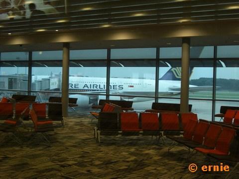 01-singapore-airlines-flug-47.jpg