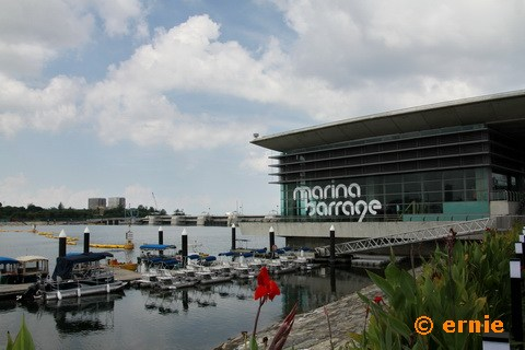 06-marina-barrage-06.jpg