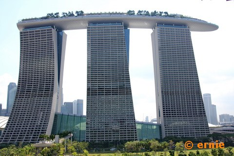 07-marina-bay-sands-03.jpg