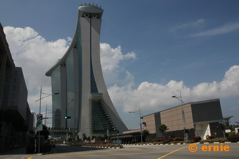 07-marina-bay-sands-07.jpg