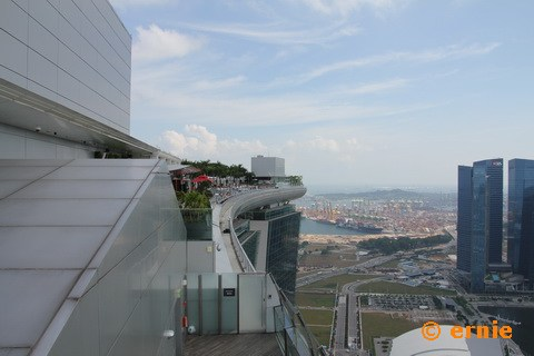 07-marina-bay-sands-23.jpg