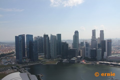 07-marina-bay-sands-24.jpg