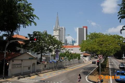 10-singapore-ii-14.jpg