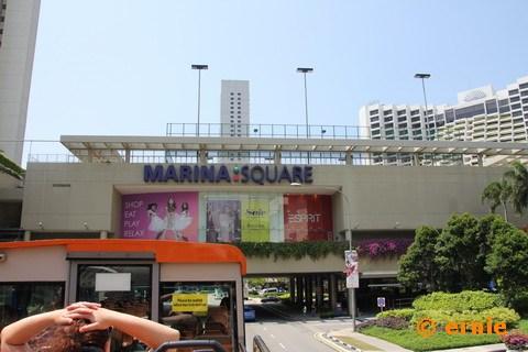 10-singapore-ii-16.jpg