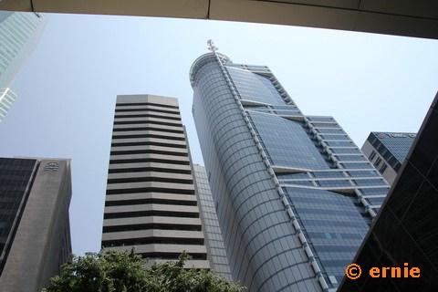 10-singapore-ii-18.jpg