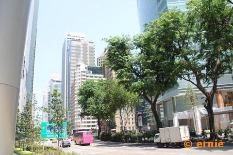 10-singapore-ii-20.jpg