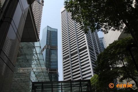 10-singapore-ii-33.jpg