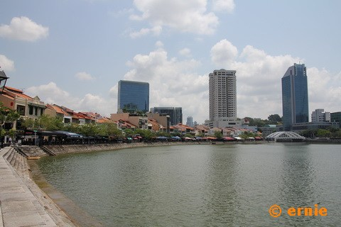 10-singapore-ii-36.jpg