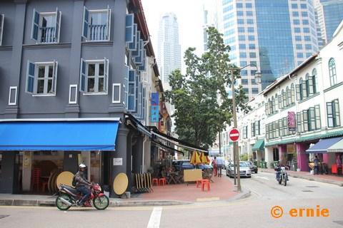 12-chinatown-05.jpg