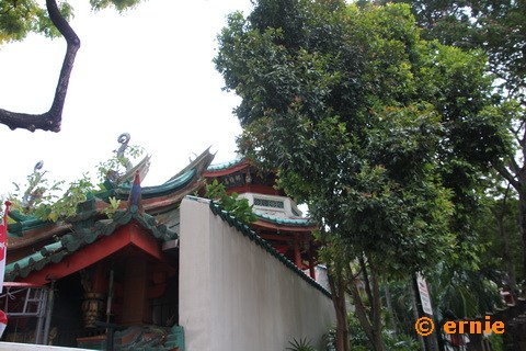 12-chinatown-07.jpg