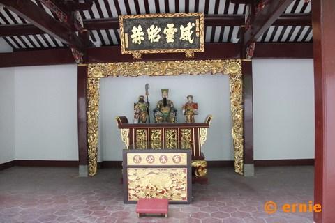 12-chinatown-10.jpg