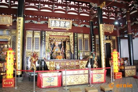 12-chinatown-13.jpg