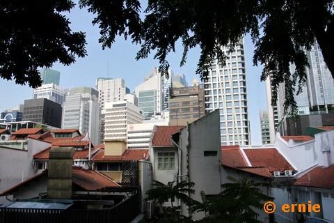 12-chinatown-21.jpg