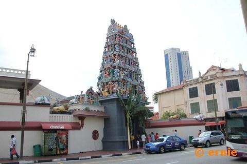 12-chinatown-30.jpg
