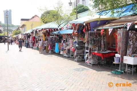 12-chinatown-34.jpg