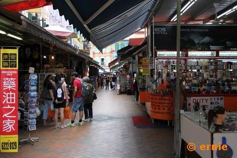 12-chinatown-36.jpg