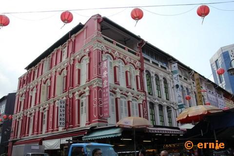 12-chinatown-41.jpg