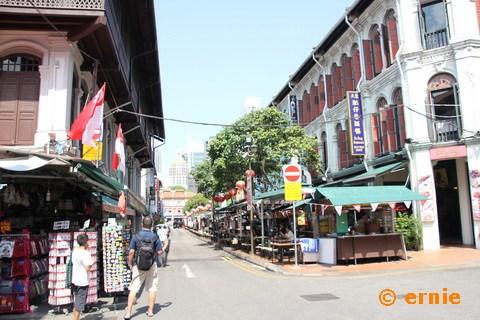 12-chinatown-45.jpg