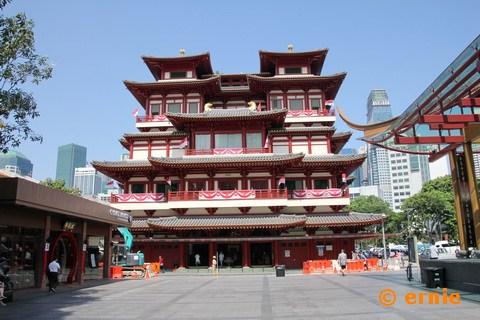 12-chinatown-46.jpg