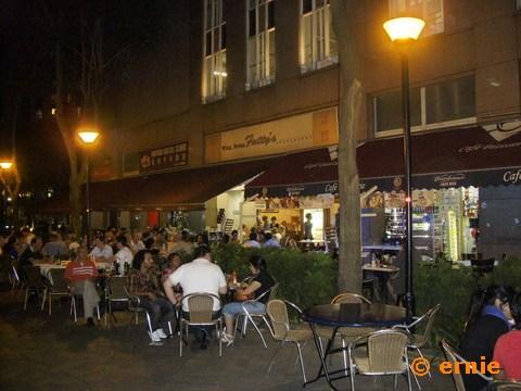 14-singapore-dinner-02.jpg