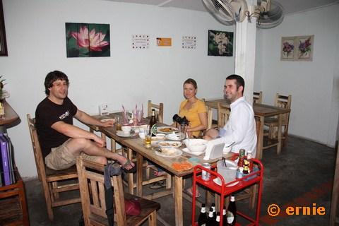 20-p-kitchen-luehmann-02.jpg