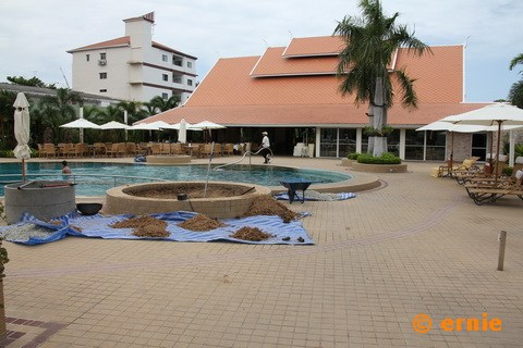 51-thai-garden-resort-01.jpg