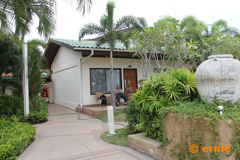 51-thai-garden-resort-03.jpg