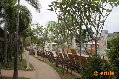 51-thai-garden-resort-04.jpg