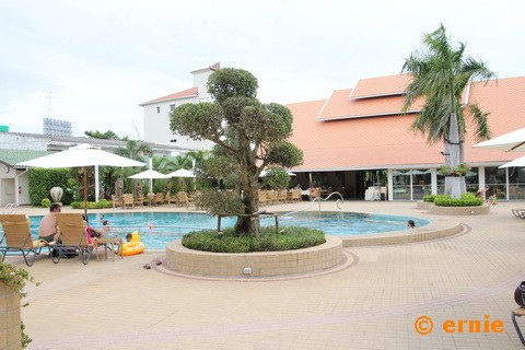 51-thai-garden-resort-12.jpg