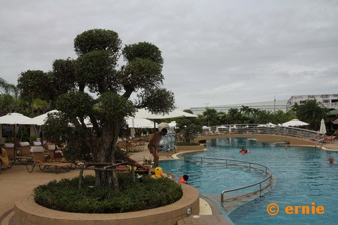 51-thai-garden-resort-13.jpg