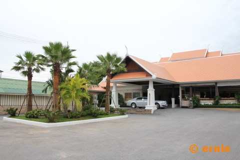 51-thai-garden-resort-15.jpg