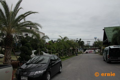 51-thai-garden-resort-16.jpg