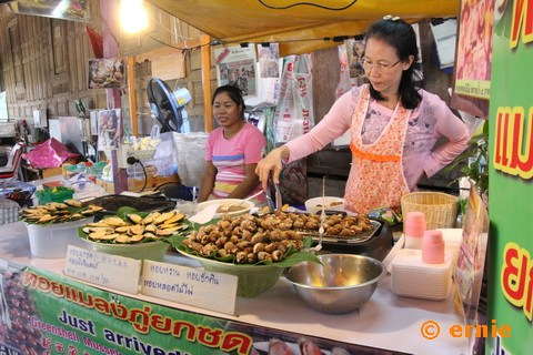 54-floating-market-06.jpg