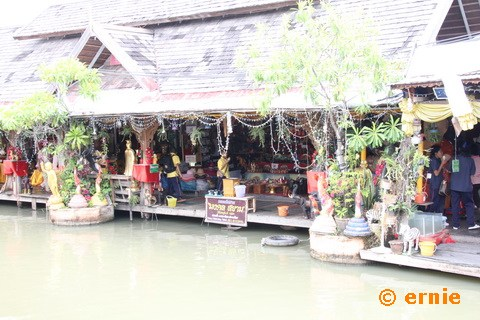 54-floating-market-21.jpg