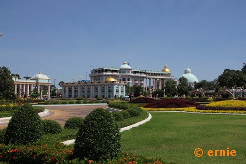 63-sukhawadee-137.jpg