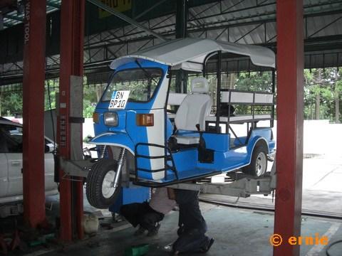 69-galaks-tuktuk-02.jpg