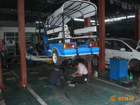 69-galaks-tuktuk-05.jpg
