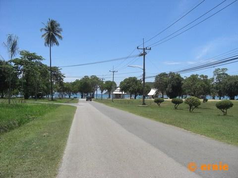 70-sai-keaw-beach-01.jpg