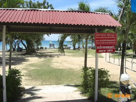 70-sai-keaw-beach-09.jpg