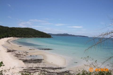 70-sai-keaw-beach-21.jpg
