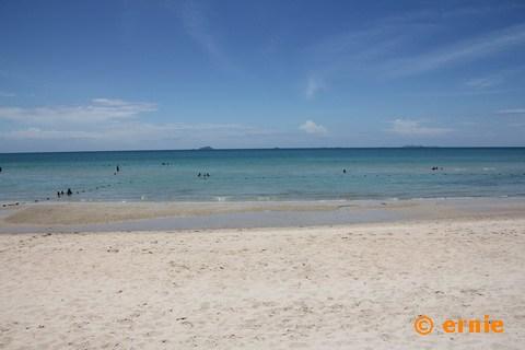 70-sai-keaw-beach-28.jpg