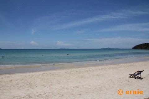 70-sai-keaw-beach-31.jpg