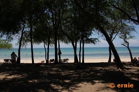 70-sai-keaw-beach-46.jpg
