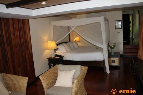 06-tongsai-bay-resort-06.jpg