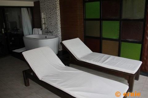 06-tongsai-bay-resort-08.jpg