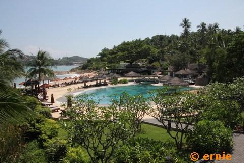 06-tongsai-bay-resort-09.jpg