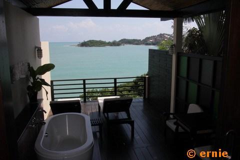 06-tongsai-bay-resort-27.jpg
