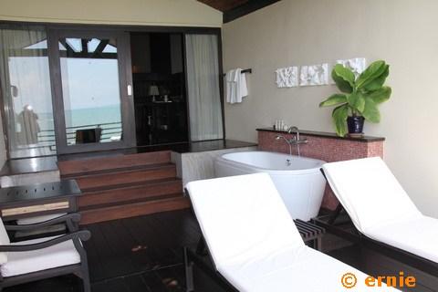 06-tongsai-bay-resort-29.jpg