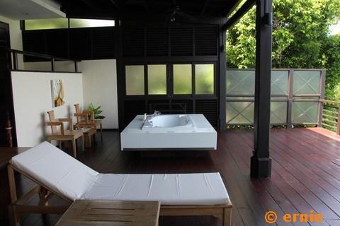 06-tongsai-bay-resort-35.jpg